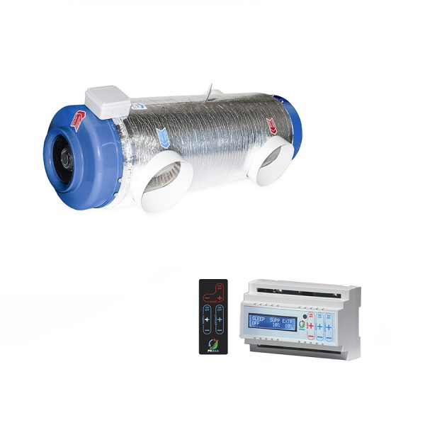 340s-tondocon-telecomando6