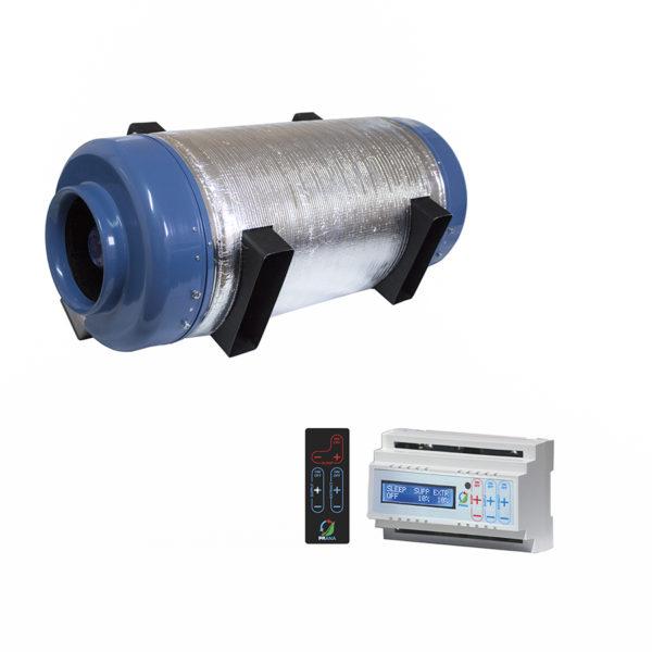 340s-Qaud-con-telecomando6
