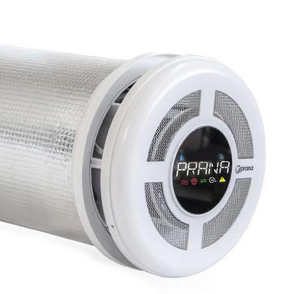prana-erp-200-g-lite-2