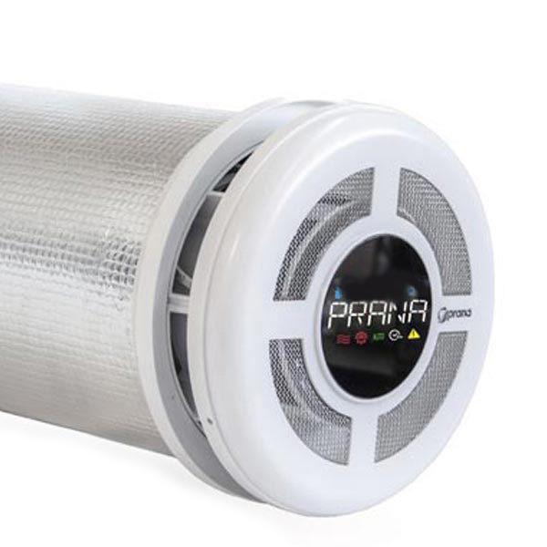 prana-erp-200-g-mini-lite-2