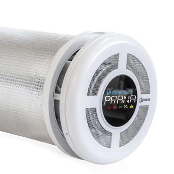 prana-erp-200-g-mini-pro-2