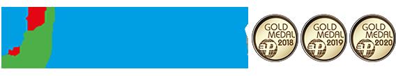 Recuperatori Prana Logo